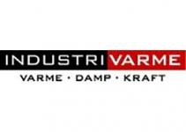 Image of Industrivarme A/S Company Logo