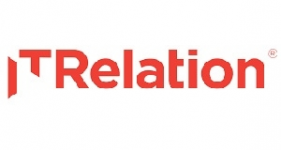 Image of IT Relation Company Logo