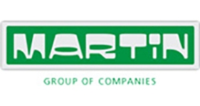 Image of HW Martin Holdings Limited Company Logo
