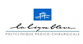 Image of Sogecler Company Logo