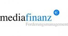 Image of mediafinanz AG Company Logo
