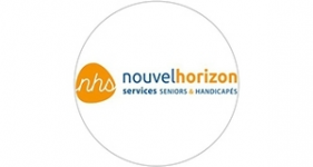 Image of Nouvel Horizon Services Company Logo