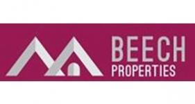 Image of Beech Holdings Company Logo