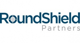 Image of RoundShield Partners Company Logo