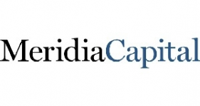 Image of Meridia Capital Partners SA Company Logo