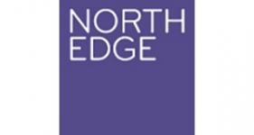 Image of Northedge Capital Company Logo