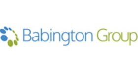 Image of Babington Business Limited Company Logo