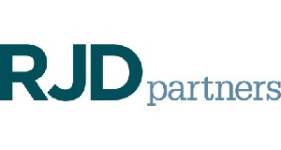 Image of RJD Partners LLP Company Logo
