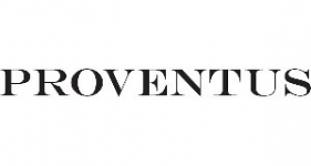 Image of Proventus Capital Partners Company Logo
