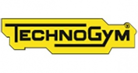 Image of Technogym Company Logo