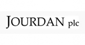 Image of Jourdan plc Company Logo