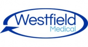 Image of Westfield Medical Company Logo