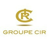 Image of Groupe CIR Company Logo