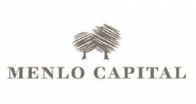 Image of Menlo Capital Company Logo