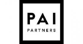Image of PAI Partners Company Logo