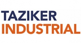 Image of Taziker Industrial Company Logo