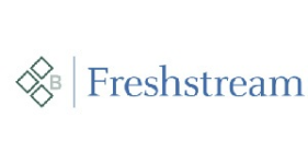 Image of Bregal Freshstream Company Logo