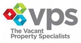 Image of VPS Company Logo