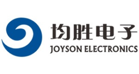 Image of Ningbo Joyson Electronic Corporation Company Logo