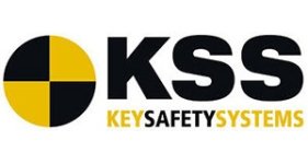 Image of Key Safety Systems Company Logo