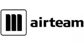 Image of airteam Company Logo