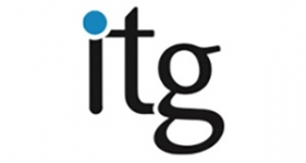 Image of Inspired Thinking Group Company Logo