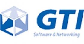 Image of GTI Software y Networking SA Company Logo