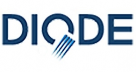 Image of Diode Company Logo