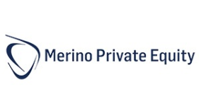 Image of Merino Private Equity Company Logo