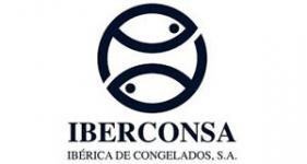 Image of Grupo Iberica de Congelados SA (Iberconsa) Company Logo