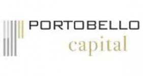 Image of Portobello Capital Company Logo
