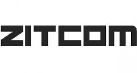 Image of Zitcom Company Logo