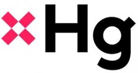 Image of HgCapital Company Logo