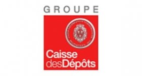 Image of CDC Company Logo