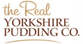 Image of The Real Yorkshire Pudding Company Company Logo