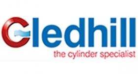 Image of Gledhill Company Logo