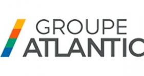 Image of Groupe Atlantic Company Logo