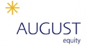 Image of August Equity LLP Company Logo