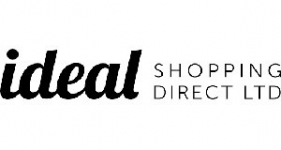 Image of Ideal Shopping Direct Company Logo