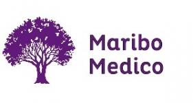 Image of Maribo Medico Company Logo