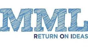 Image of MML Growth Capital Company Logo