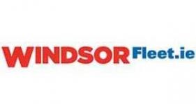 Image of Windsor Fleet Management Company Logo