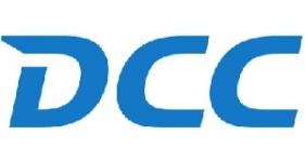 Image of DCC plc Company Logo