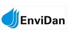 Image of EnviDan Gruppen Company Logo