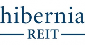 Image of Hibernia Reit PLC Company Logo