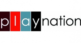 Image of Playnation Company Logo