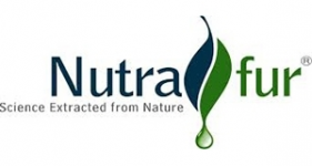 Image of Nutrafur Company Logo