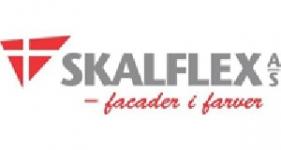 Image of Skalflex A/S Company Logo