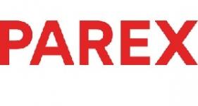 Image of PAREXGROUP Company Logo