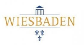 Image of City of Wiesbaden Company Logo